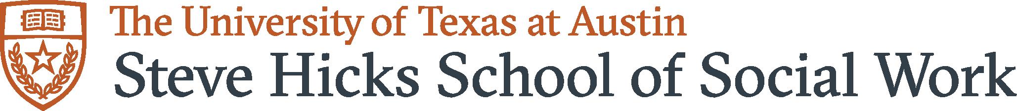 Hicks School of Social Work