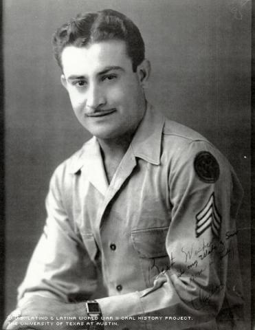 Carlos Carrillo Quintana