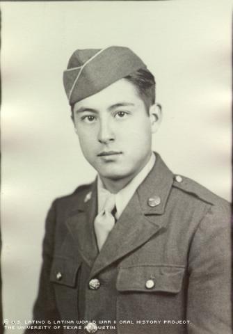 Salvador Valades