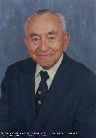 Hector De Peña
