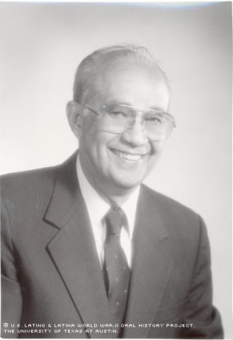 Ruben Munguia
