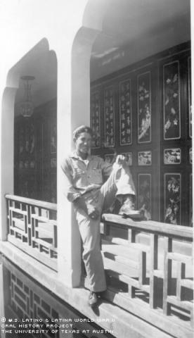 Domingo Zatarian