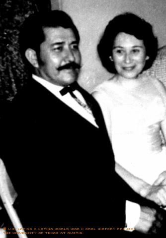 Victoria Partida Guerrero