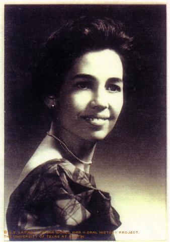 Carlota Ayala Ortega