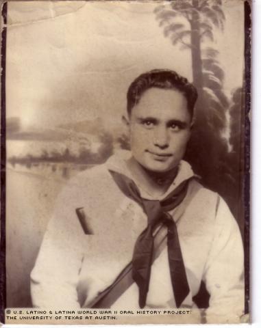 Arthur Tenorio