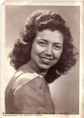 Alejandra Rojas Zuniga
