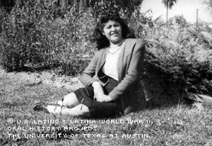 Herlinda Mendoza Buitron Estrada