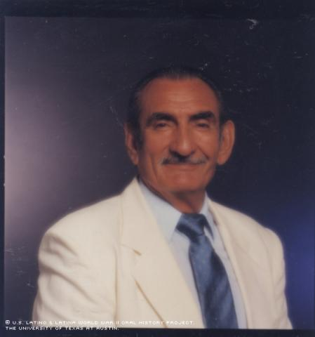 Fortino S Quintana