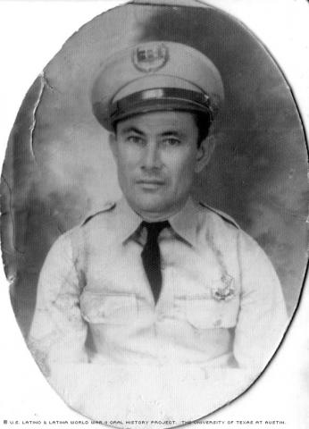 Gonzalo Villanueva