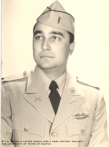 Thomas Lopez Casso