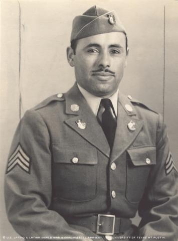 Rafael Q. Torres