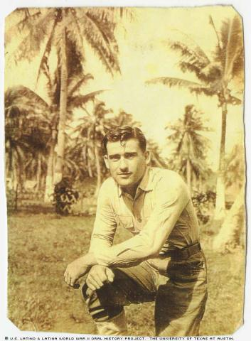 Raul Munoz Escobar