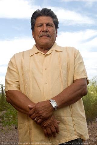 Uriel Robles Bañuelos