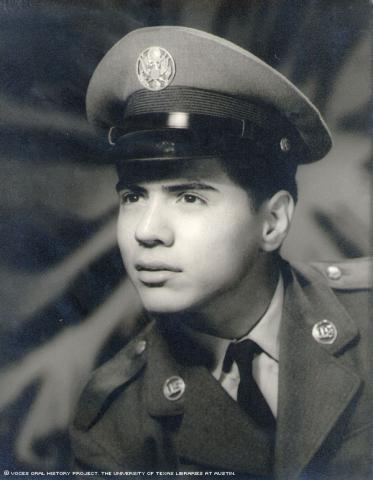 Jim Estrada