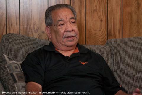 Lencho Hernandez