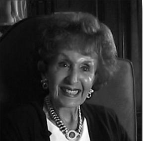 Irma Nicolás