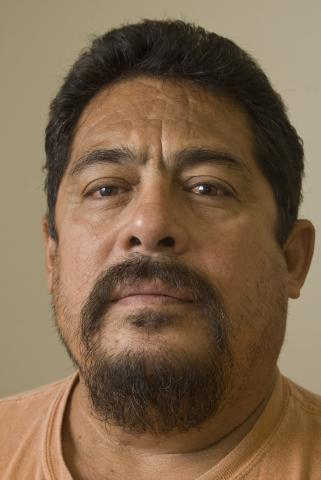 Joseph Vasquez - Voces Oral History Project