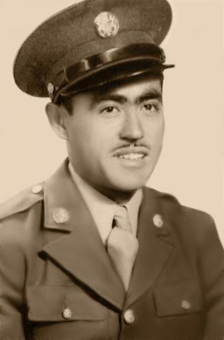 Luis Leyva