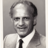 Emilio Nicolas - Voces Oral History Project - Political and Civic Engagement collection