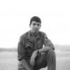 Jesse Herrera - Voces Oral History Project - Vietnam War collection