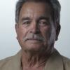 Ramon Lugo - Voces Oral History Project