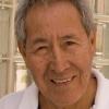 Samuel Padilla Echeveste - Voces Oral History Project