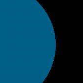 Transparent Endowment Image
