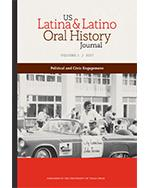 US Latina and Latino Oral History Journal