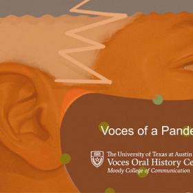 Voces of a Pandemic